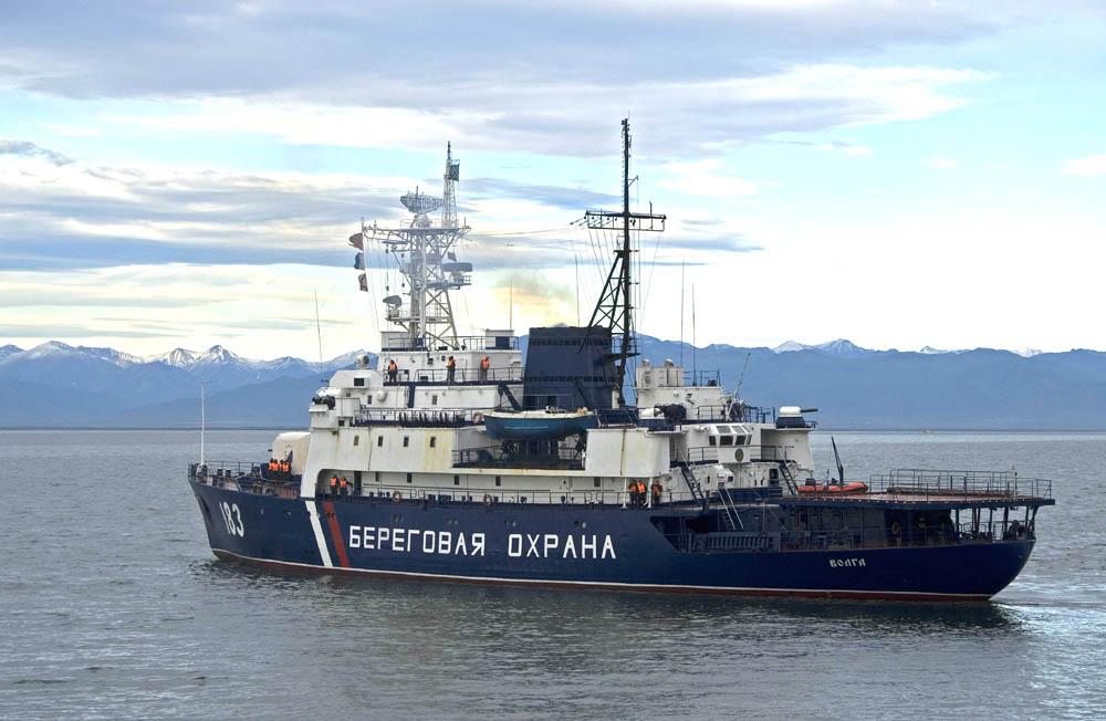 http://russ-flot.narod.ru/image/y-0015_pr-97-10_big.jpg